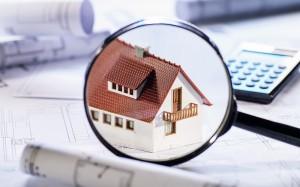 Изображение - Налог при продаже недвижимости 1467449932_4052_6-e1475364881716-300x187