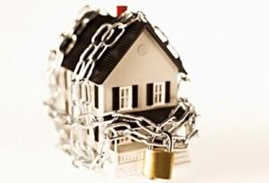 Квартира с обременением по ипотеке: особенности покупки