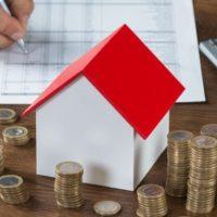 Изображение - Продажа квартиры менее 3-х лет в собственности налоговый вычет 9998096557c45794e3d2b186746033b6-e1476221549722-200x200