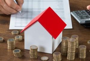 Сколько раз предоставляется право на налоговый вычет при покупке квартиры