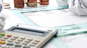Как получить налоговый вычет при покупке квартиры в ипотеку?