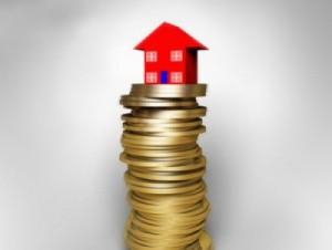 Изображение - Налог при продаже недвижимости nalog-na-kvartiru-300x226