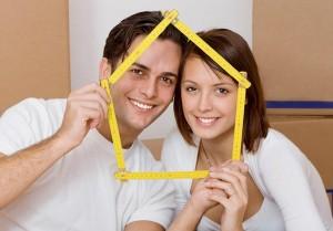 nalogovyj-vychet-pri-pokupke-kvartiry-suprugami