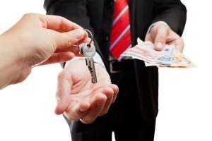 osobennosti-vydachi-kredita-na-privatizaciyu-zhilya-1
