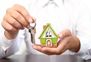 Преимущества и недостатки приватизации недвижимости