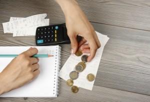 Продажа квартиры менее 3-х лет в собственности: налоговый вычет