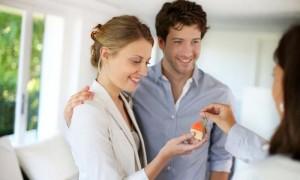Договор аванса при покупке квартиры — особенности соглашения