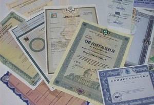 spisok-dokumentov-dlya-oformleniya-privatizacii-kvartiry-400x300