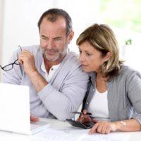 Изображение - Продажа квартиры менее 3-х лет в собственности налоговый вычет tax-relief-for-seniors-02-200x200