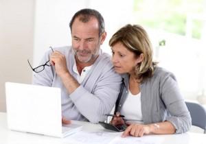 Право пенсионера на налоговый вычет при покупке квартиры