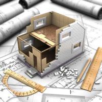 Изображение - Оформление построенного частного дома в собственность uzakonit-pomeschenie1_1-200x200