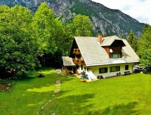 zagorodnyi_dom-1