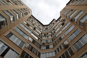 kvartira-cherez-zhnk
