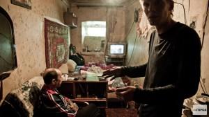 Кого признают нуждающимся в улучшении жилищных условий?