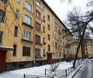 Изображение - Если квартира приватизирована, нужно ли платить за капремонт 186-300x250