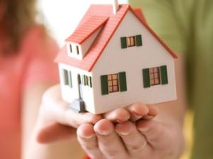 Семья нуждающаяся в улучшении жилищных условий критерии