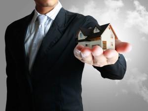 Изображение - Ограничения, которые применяются к залоговой недвижимости How-Mortgage-Insurance-Cover-Works-for-You-300x225