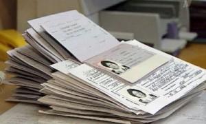 В чем разница между пропиской и регистрацией?