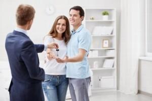 Как правильно сдавать квартиру квартирантам