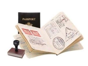 Лишение права занимать определённые должности или заниматься определённой деятельностью устанавливается на срок