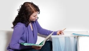 Ведение домовой книги для частных домов