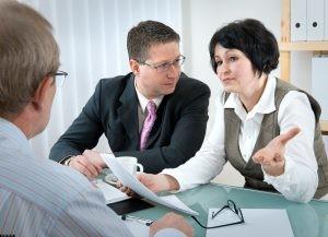 o-lawyer-or-mediator-facebook-e1476273486639-300x217