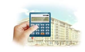 Самостоятельная оценка квартиры перед продажей