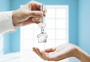 Продажа квартиры собственником без согласия прописанных