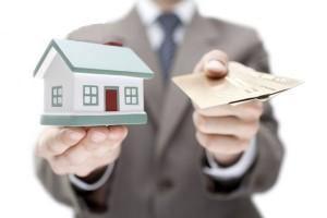 Порядок покупки квартиры в ипотеку