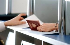 Изображение - Какой документ подтверждает регистрацию по месту жительства 01_v-300x193