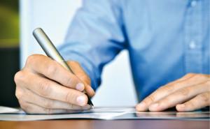 Как узнать номер свидетельства о регистрации права на квартипу