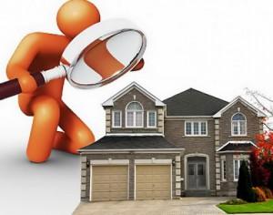 На что обратить внимание перед тем, как купить частный дом?