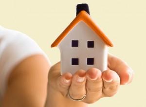 Чистая или свободная продажа квартиры: что это такое?