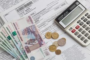 Как продать квартиру с долгами по коммунальным платежам?