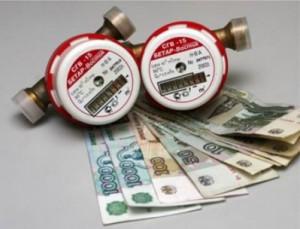 Повышающие коэффициенты к нормативам потребление коммунальных услуг