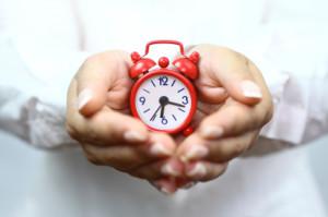 Жизнь без прописки: сколько времени можно прожить без нее?