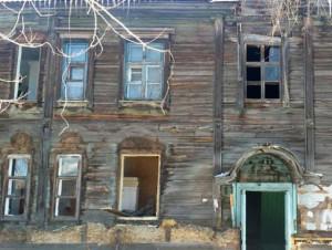 Дом в аварийном состоянии после потопа нюансы покупки