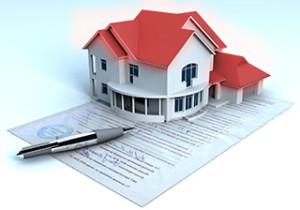 Регистрация жилого дома по дачной амнистии: как оформить декларацию?