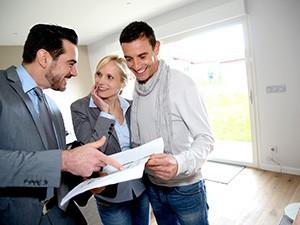 С чего начать покупку квартиры?