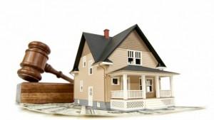 Права-собственности-на-самовольную-постройку