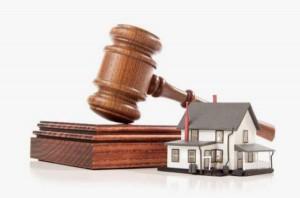 Признание-права-собственности-через-суд-на-недвижимость