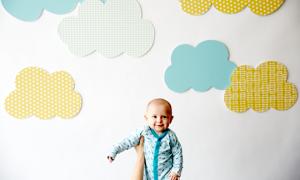 Как выделить в квартире долю ребенку?