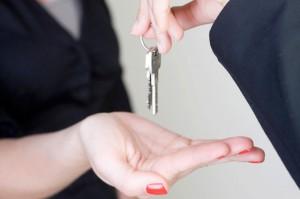 Кто может претендовать на получение социального жилья?