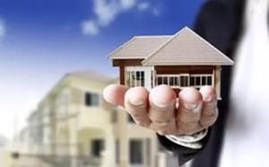 Переход права собственности на недвижимость