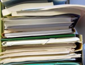 dokumenti-dla-oformlenia-darctvennoi-448x300