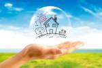 flavio-marcelo-guardia-bolha-imobiliaria1470618320