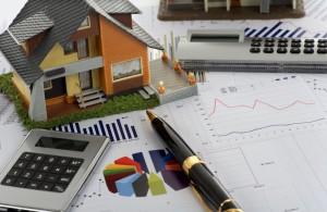 Оценка доли квартиры перед продажей