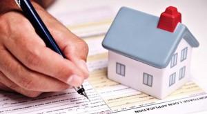 Права и обязанности собственников жилья
