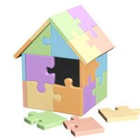 Изображение - Как продать долю в квартире другому собственнику и насколько это реально propiska_8-200x200