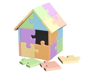Можно ли продать долю в приватизированной квартире без согласия
